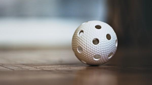 krouzek_floorball