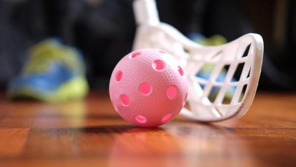 krouzek_floorball_divky