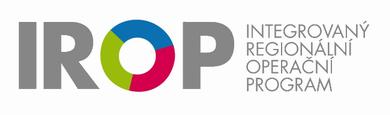 irop_resize