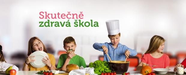 full_skutecnezdravaskola