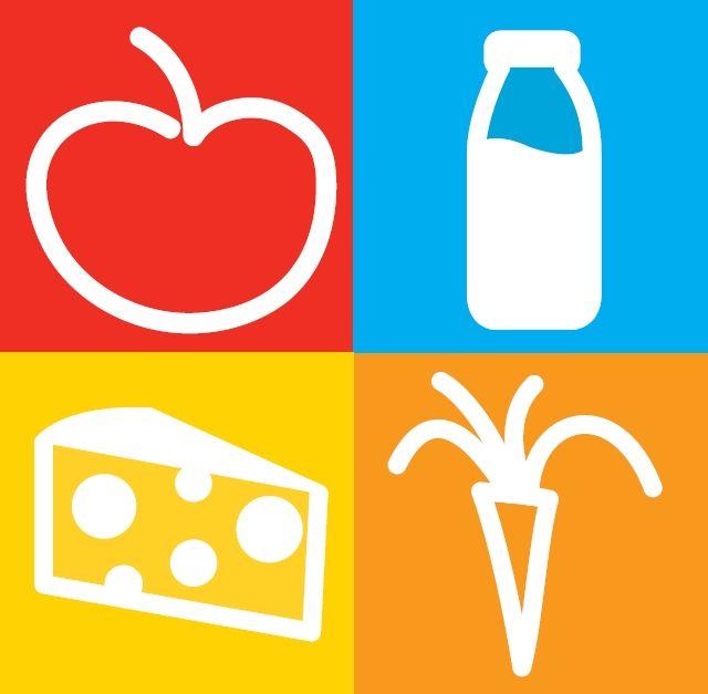 ovoce-a-mléko-do-škol-1