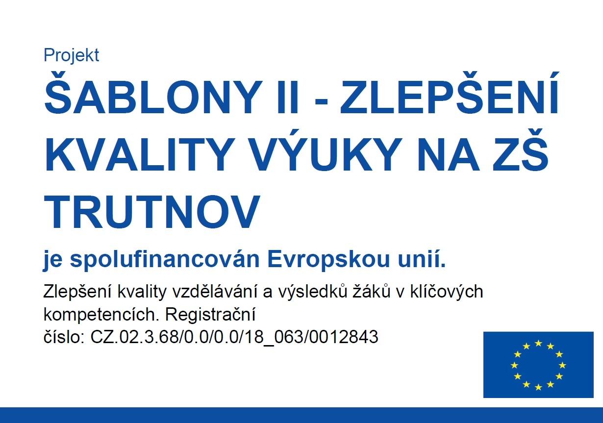 sablony_eu_main