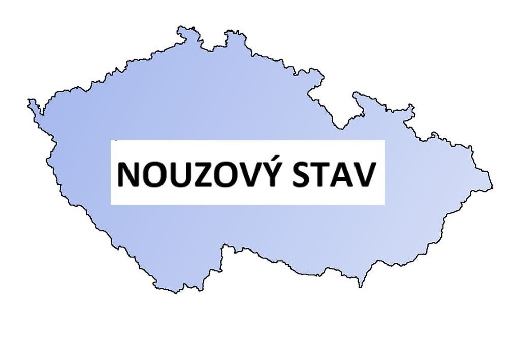 nouzovy-stav_01
