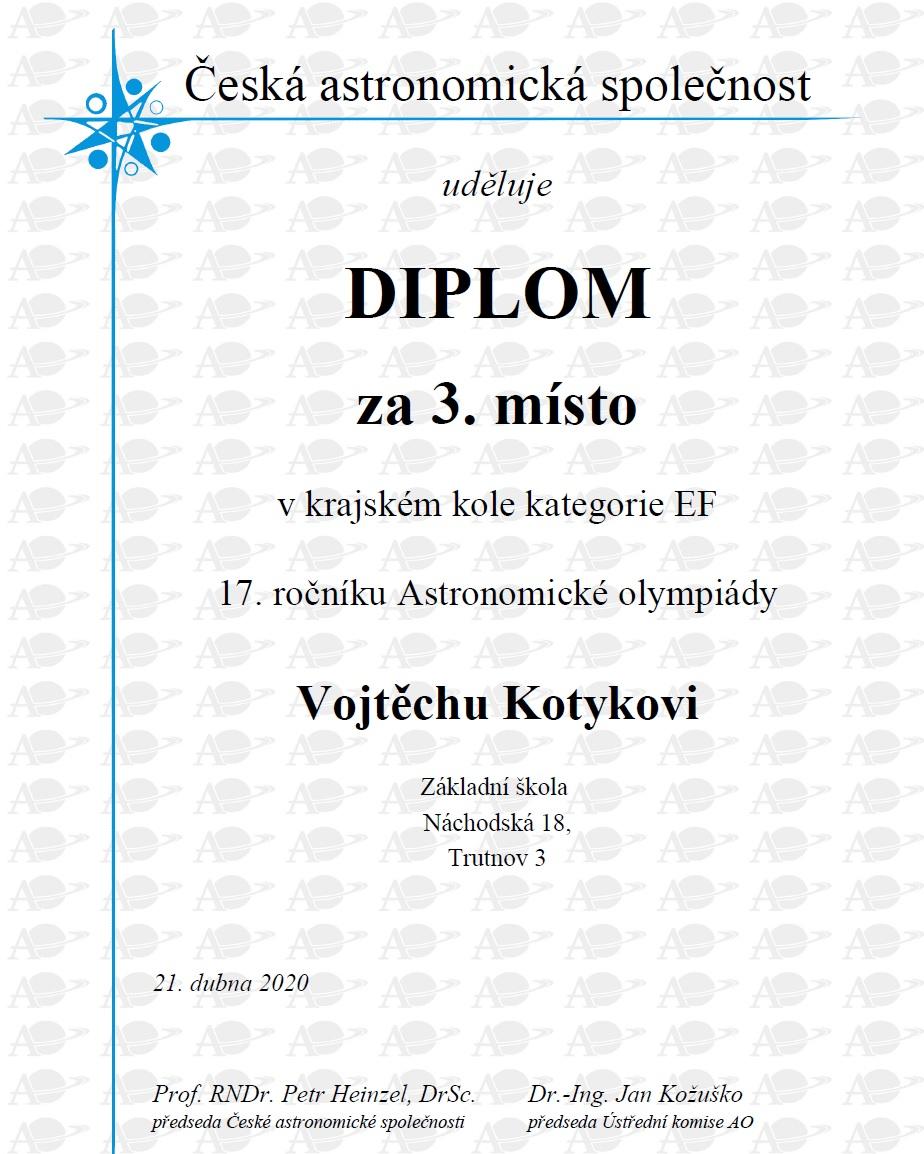 vojta_diplom