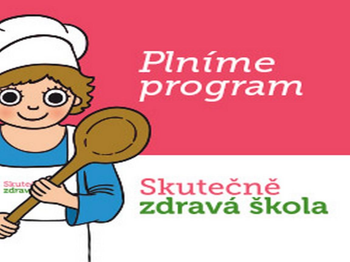 kulinar_1