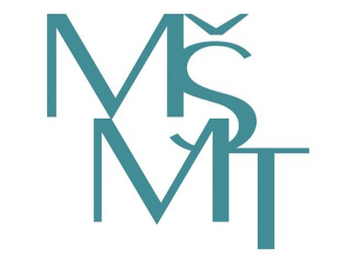 msmti_1